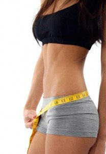 phentermine fat loss