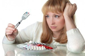 phentermine addiction