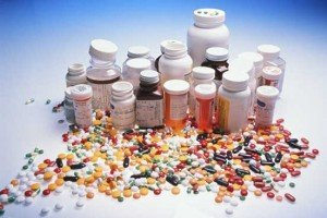 Types of Phentermine