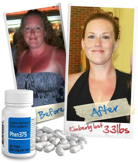 phentermine weight loss clinic houston tx.jpg